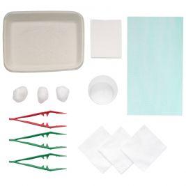 Rocialle Dressing Pack Basic