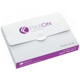 Fixxon Starter Kit