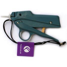 Fixxon Gun
