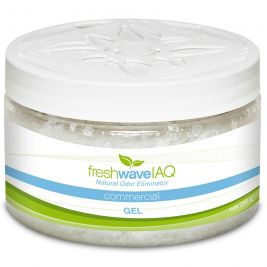 Fresh Wave IAQ Gel 250g