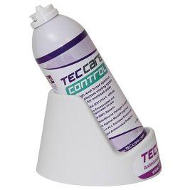 TECcare Control Aerosol Misting System 250ml 1x12