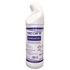 TECcare Renovator 1 Litre 1x10