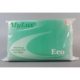 Mylux Eco 12x125
