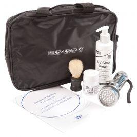 DEB UV Hand Hygiene Training Kit