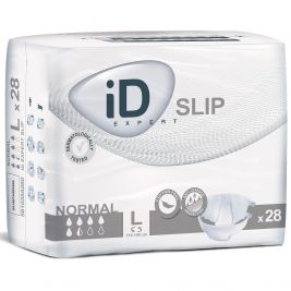 ID Expert Slip PE Normal Large 4x28