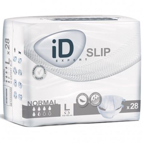 ID Expert Slip PE Normal Large 4x28