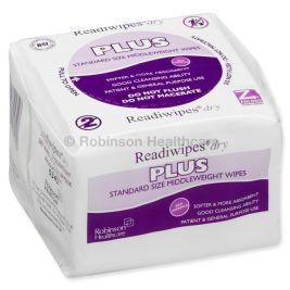Readiwipes Plus Standard 1x50