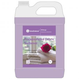 IN41 Encapsulated Fabric Softener 10 Litres