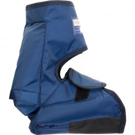 Invacare Maxxcare Pro Heel Boot Std