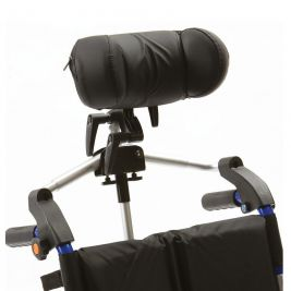 Drive Universal Wheelchair Headrest