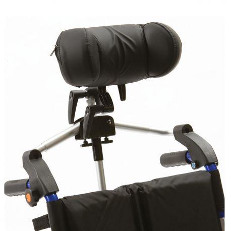 Drive Universal Wheelchair Headrest