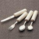 Queens Cutlery Fork