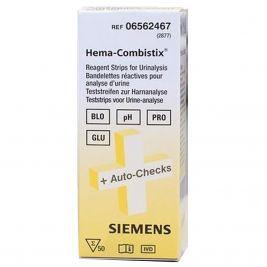 Hema Combistix 1x50