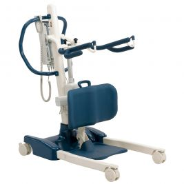 Invacare Roze Stand Assist Lifter
