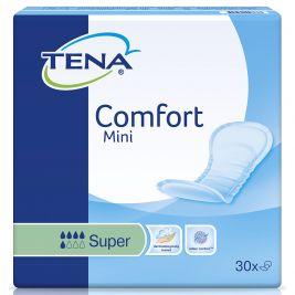 Tena Comfort Mini Super 6x30