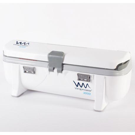 Wrapmaster 3000 Dispenser