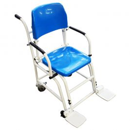 CHAIR SCALE WITH BMI 250K