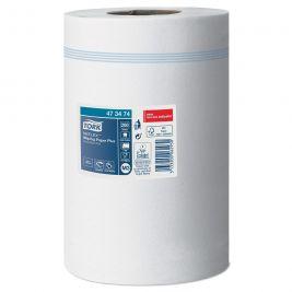 Tork Reflex Wiping Paper Plus Mini 67m 1x9