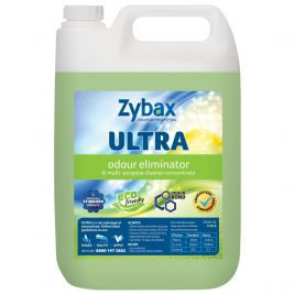 ZYBAX ULTRA 2 X 5L