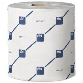 Tork Reflex Wiping Paper Plus 150m 1x6