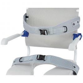 Invacare Aquatec Ocean Hip Belt