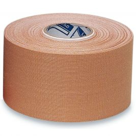 Leukotape P Zinc Oxide Rigid Strapping Tape 3.75cmx10m