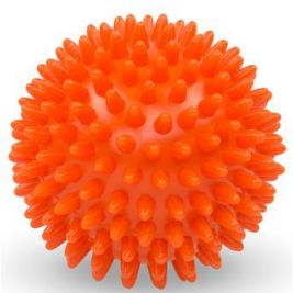 PHYSIOWORX MASSAGE BALLS 6CM