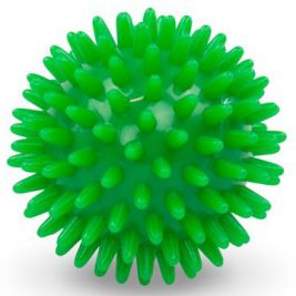 PHYSIOWORX MASSAGE BALLS 7CM