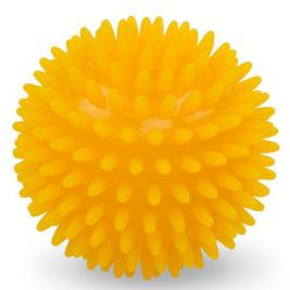 PHYSIOWORX MASSAGE BALLS - 8CM