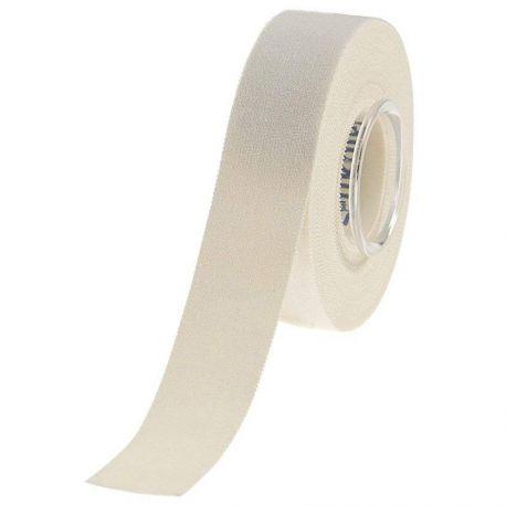 Leukotape Zinc Oxide Tape 2cm X 10m