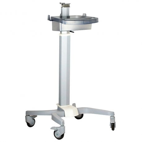 Creative PC-3000 Multi Parameter Monitor Rolling Stand