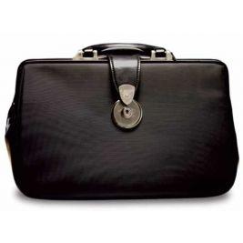 Lancelot Doctors Bag