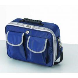 Elite Mayfair Medical Bag