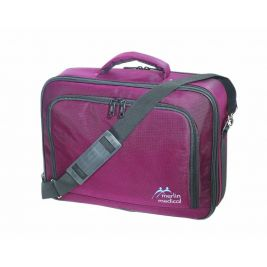 Guinevere Medical Bag