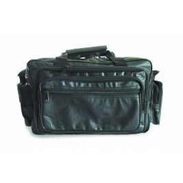 Morgan Doctors Bag