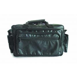 Morgan Doctors Bag