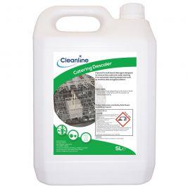 CLEANLINE CATERING DESCALER 2 X 5LTR
