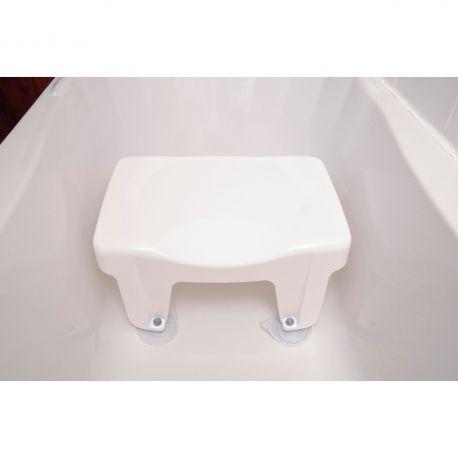 COSBY BATH SEAT