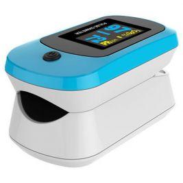 ChoiceMMed MD300CN360 Finger Pulse Oximeter