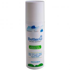 BetterAir Environmental Probiotics Spray 200ml