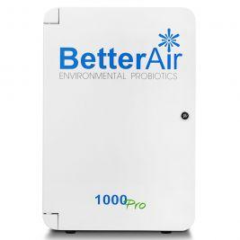 BetterAir BA-1000 Pro