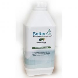 BetterAir Fogging Solution 1 Litre