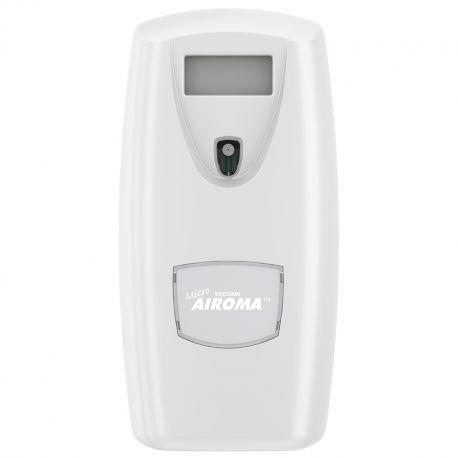 Micro Airoma Family Dispenser