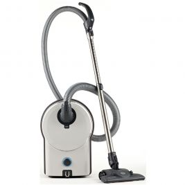 SEBO D8 PROFFESIONAL HOOVER