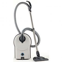 Sebo D8 Professional Vacuum Cleaner