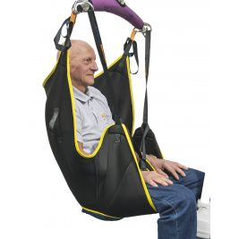 CLASSIC UNIVERSAL SLING POLY SMALL LOOP