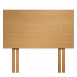 Single Headboard 515x915mm