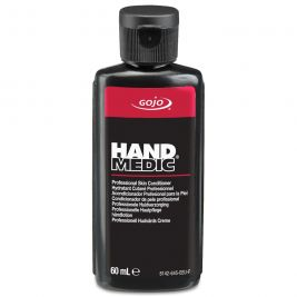 GOJO HAND MEDIC Professional Skin Conditioner 60ml  12 X 59ml