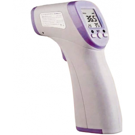 MARSDEN INFRARED NON CONTACT THERMOMETER