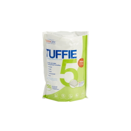 Tuffie 5 Dispenser Refil X 6